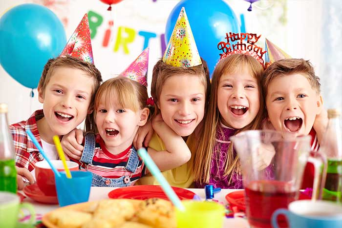 celebraciones-de-cumpleaños