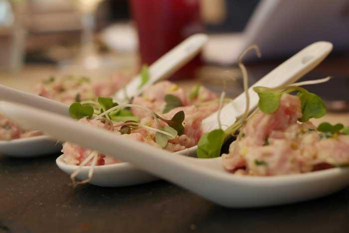 gastronomia-calidad-bodas