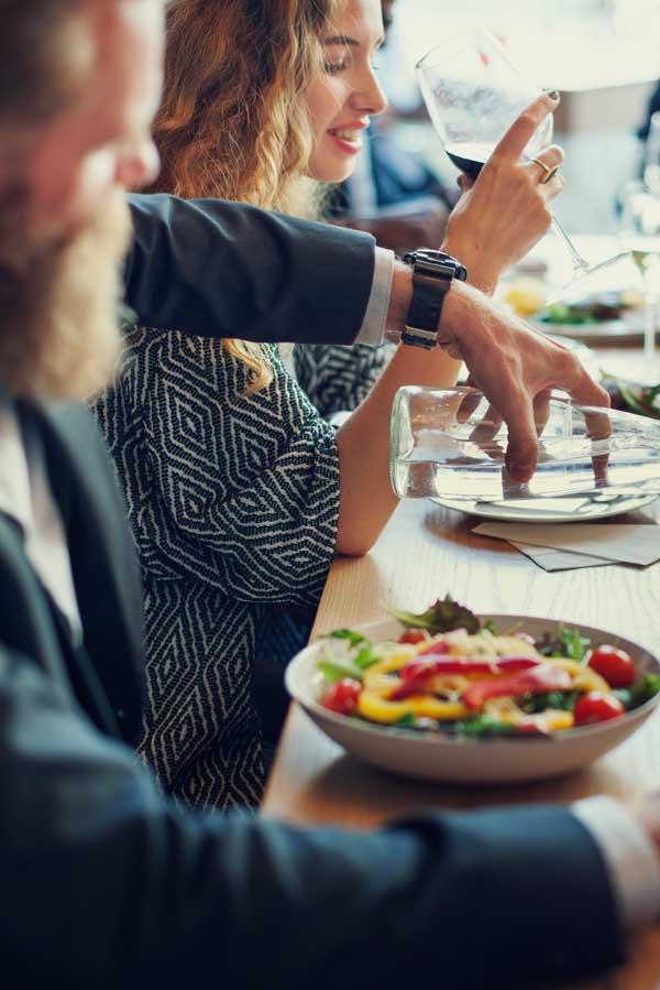 restaurante-para-cenas-de-empresa-zaragoza